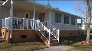 Beautiful and Well Maintained Lakeview Cottage  Belleville Belleville Area image 5