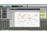 MELODYNE STUDIO 4 PC /MAC