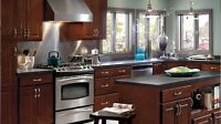 STYLISH READY TO !NSTALL KITCHEN CABINETS - FINANCING AVAILABLE