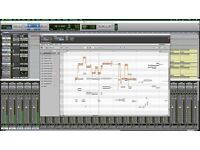 MELODYNE STUDIO 4 PC--MAC