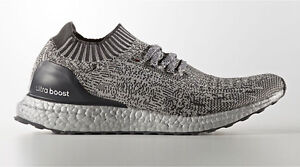Looking for ultra boosts!! Uncaged or 3.0!
