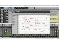 MELODYNE STUDIO v4 PC --MAC