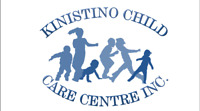 Child Care Executive Director Position