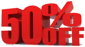 50% OFF CAR DETAILING MOBILE SERVICE CALL US!!!