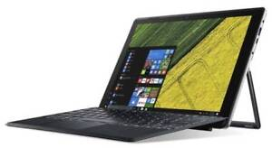 Wanted: Acer Alpha Switch 12 Keyboard