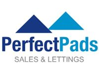 SALES & LETTINGS NEGOTIATOR