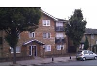 ONE BEDROOM FLAT IN PLAISTOW E13 WITH BALCONY
