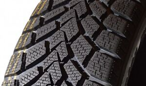 NEW! WINTER TIRES! 225/60R16 - 225 60 16 - NOW AVAILABLE!!