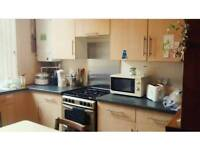 FLATMATE WANTED - (AUG - FEB) 4 Bed HMO on Great Western Rd