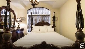 Better than Hotel $70 per night