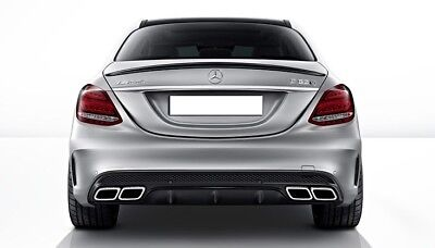 Chiptuning Mercedes CLS 350D 286PS auf 390PS/820NM - 210KW AMG 3.0 Diesel W222 X