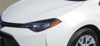 BASF(OEM) Touch Up Paint Toyota Lexus Scion *070* Blizzard Pearl Tricoat