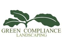Green Compliance Landscaping