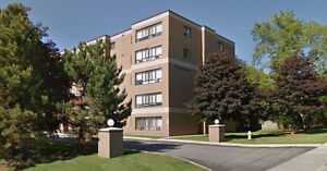 850 6th Street East, Unit 405, Owen Sound, $144,500!