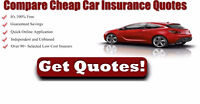 Auto Insurance & home insurance bundle at discounted price