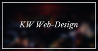 Websites for small businesses and E-Commerce - Serving KW-Area