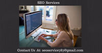 SEO service for a decent price