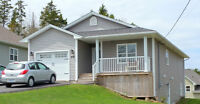 2.75% Realty Inc., Gorgeous Bungalow w/Garage, Beaver Bank