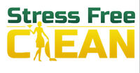 Reliable Cleaning Ladies Available - Easy Online Quotes
