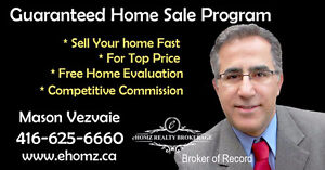 Top Realtor For Your Real Estate Need