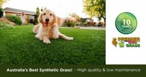 K9 Grass Artificial Turf Synthetic Turf Astro Turf From $26m2