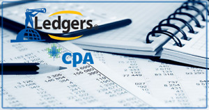 Tax Service, Accounting & Bookkeeping