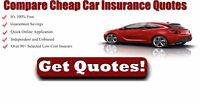 Car Insurance/ Auto Insurance & home insurance bundle at lowest