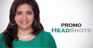 Head shots (headshot) & Portraits photographer-commercial London Ontario image 9