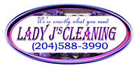 Affordable Thorough Cleanings for Houses and Business
