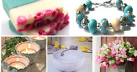 Caledon Craft Show and Market- Vendor Space available