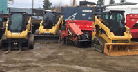 Excavation and Bobcat Services