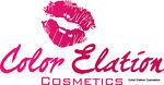 Color Elation Cosmetics