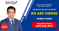 Want to become a Successful Real Estate Agent?