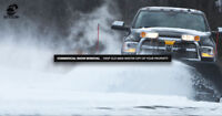 Professional Snow Removal Services by Get it Clean - BBB Members