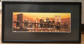 Picture / Picture Frame