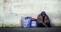 Requesting Donations for Hamilton's Homeless