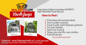 Learn how to find good deals on houses in Kapuskasing Live