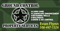 All your outdoor needs!