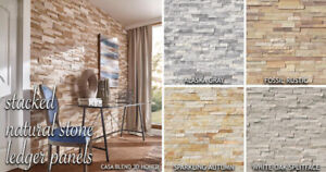CONTRACTORS PRICE-from $ 0.99 sf. TILES,MOSAIC AND MORE""