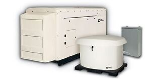 EMERGENCY BACK UP STANDBY GENERATORS CUMMINS SALES AND SERVICE