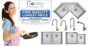 kitchen faucets| washroom faucets| taps| undermount sink| Grids