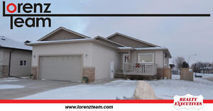 36 BeaverhillView Crescent in the Town of Tofield - $389,900