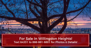 Lot Value Pricing 4-bdrm home + 2 rental suites on a VIEW lot!
