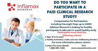 Clinical Research Study