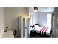 FANTASTIC ROOMS WITH ALL BILLS INCLUDED