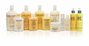 MIXED CHICKS LEAVE-IN CONDITIONER 10 fl oz/ 300ml SPECIAL OFFER