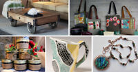 Guelph winter market and craft show- vendor space available