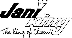 Commerical Cleaning Franchisee - Pictou County Area