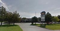 2300 Huron Church, Windsor Ontario