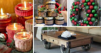 Kitchener Christmas craft show and Market- Vendor Space